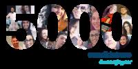 5000 candidature joyner