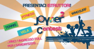 contest new 1